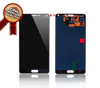 Picture of Galaxy Note 4 Screen Replacement LCD and Digitizer