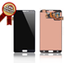 Picture of Samsung Galaxy Note 3  LCD Replacement and Digitizer