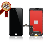 Picture of iPhone 8/SE(2020) LCD Screen Replacement and Digitizer (CPH-PREMIUM)