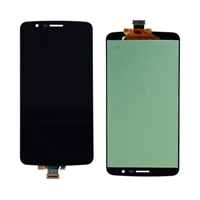 Picture of LG STYLO 3 LCD ASSEMBLY WITHOUT FRAME (LS777)