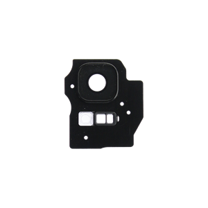 Picture of Samsung Galaxy S8 Plus Back Camera Lens