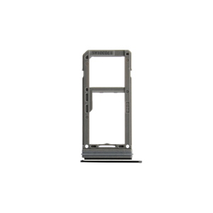 Picture of Samsung Galaxy S8 Plus Sim Tray