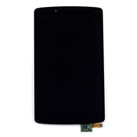 Picture of LG G Pad F 8.0 LCD AND DIGITIZER (V496)