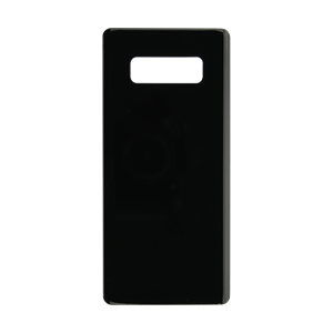 Picture of Samsung Galaxy Note 8 Back Door