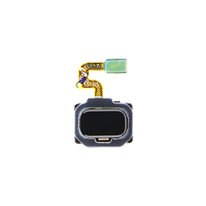 Picture of Samsung Galaxy Note 8 Home Button