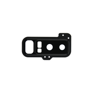 Picture of Samsung Galaxy Note 8 Back Camera Lens