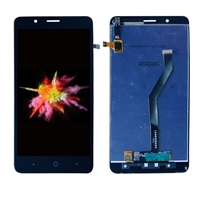 Picture of ZTE Blade Z Max LCD AND DIgitizer (Z982)
