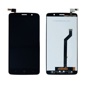 Picture of ZTE MAX XL LCD AND DIGITIZER (N9560)