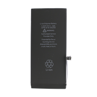 Picture of IPhone 7 Plus Battery Replacement