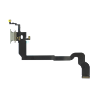 Picture of CHARGING PORT FLEX CABLE FOR IPHONE X