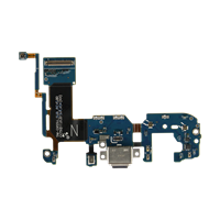 Picture of CHARGING PORT WITH FLEX CABLE FOR SAMSUNG GALAXY S8 PLUS