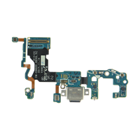 Picture of CHARGING PORT WITH FLEX CABLE FOR SAMSUNG GALAXY S9