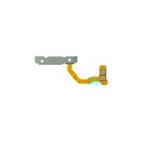 Picture of POWER BUTTON FLEX CABLE FOR SAMSUNG GALAXY S9 / S9 PLUS