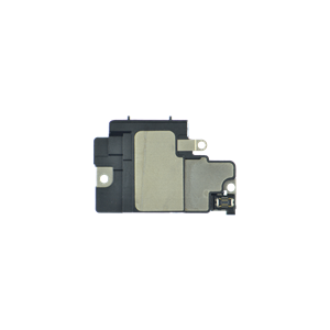 Picture of Replacement Part For Iphone X Speaker