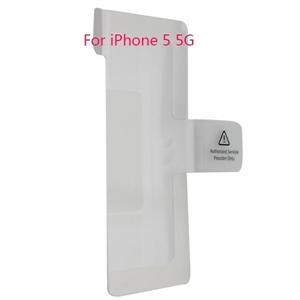Picture of BATTERY TAPE FOR IPHONE 5G