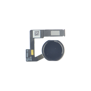 Picture of HOME BUTTON FLEX CABLE FOR IPAD PRO 10.5'