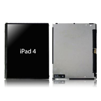 Picture of iPad 4 LCD Screen Replacement