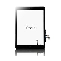 Picture of iPad Air Screen Replacement Touch Digitizer (5th Gen 2017)