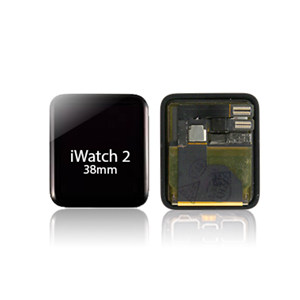 Picture of iWatch Lcd & Digitier Series 2 (38MM)