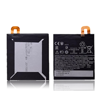 Picture of Replacement Battery For Google Pixel 5.0