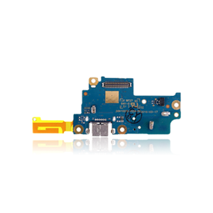 Picture of Charging Port Flex Cable For Google Pixel 5.0