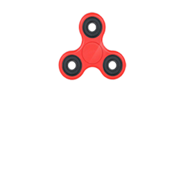 Picture for category Fidget Spinner