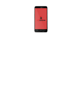 Picture for category ZTE Boost Max (N9520)