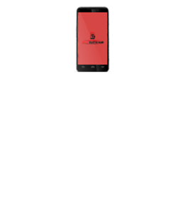 Picture for category ZTE Boost Max+ (N9521)