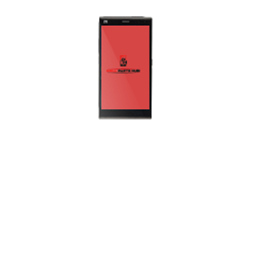 Picture for category ZTE Grand X Max (Z787)
