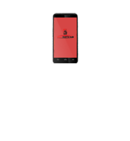 Picture for category ZTE Imperial MAX (963VL)