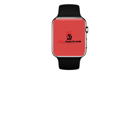 Picture for category iWatch