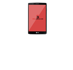 Picture for category LG G VISTA