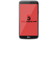 Picture for category LG K10 (MS428)