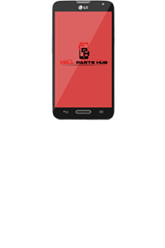 Picture for category LG OPTIMUS F3(LS720)