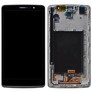 Picture of LG G STYLO LCD ASSEMBLY WITH FRAME (LS770)
