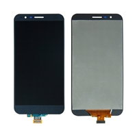 Picture of LG STYLO 3 PLUS LCD ASSEMBLY WITHOUT FRAME (TP450 / MP450)