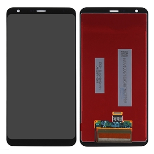 Picture of LG STYLO 4/ STYLO 4 PLUS/ STYLO 5 LCD ASSEMBLY WITHOUT FRAME