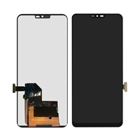 Picture of LG G7 THINQ / G7+ LCD ASSEMBLY WITHOUT FRAME