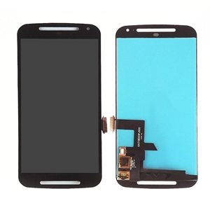 Picture of Motorola Moto G2 LCD Assembly Without Frame