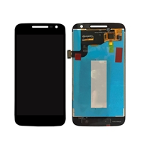 Picture of Motorola Moto G4 PLAY LCD Assembly Without Frame (XT1609)