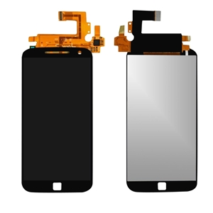 Picture of Motorola Moto G4 PLUS LCD Assembly Without Frame (XT1643)