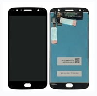Picture of Motorola Moto G5S PLUS LCD Assembly Without Frame