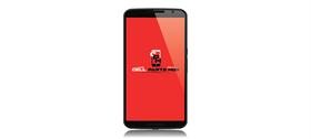 Picture for category Moto G5 Plus (XT1680 / XT1685)