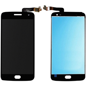 Picture of MotorolaMoto G5 Plus LCD Assembly Without Frame (XT1680 / XT1685)