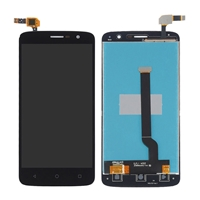 Picture of ZTE Blade Spark LCD Assembly  (Z971 Z971VL)