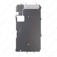 Picture of iPhone 8 Plus LCD Shield Plate Replacement