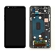 Picture of LG STYLO 4/STYLO 4 PLUS  LCD ASSEMBLY WITH FRAME