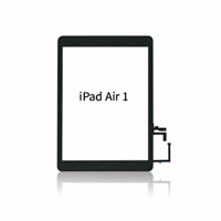 Picture of iPad Air Screen Replacement Touch Digitizer (5th Gen)