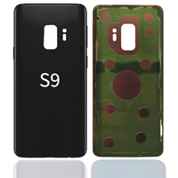 Picture of Samsung Galaxy S9 Back Door