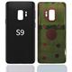 Picture of Samsung Galaxy S9 Back Door